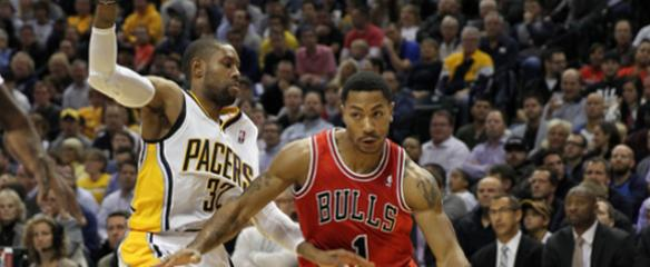 Pronostico Indiana Pacers Chicago Bulls
