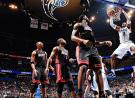 Pronostico Orlando Magic Miami Heat