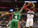 Pronostico Washington Wizards Boston Celtics
